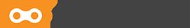 Robotownia.pl Logo